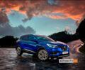 купить новое авто Рено Kadjar 2020 года от официального дилера Автоцентр Renault Николаев Рено фото