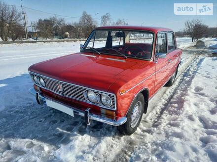 Красный Ретро Классические, объемом двигателя 0 л и пробегом 62 тыс. км за 9200 $, фото 1 на Automoto.ua