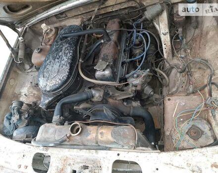 Ретро Классические, объемом двигателя 0 л и пробегом 230 тыс. км за 550 $, фото 1 на Automoto.ua