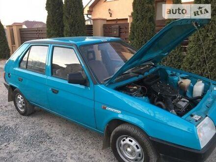 Синий Ретро Классические, объемом двигателя 0 л и пробегом 7 тыс. км за 8454 $, фото 1 на Automoto.ua