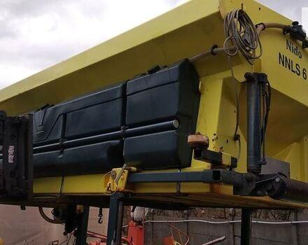 ШМИДТ Стратос, объемом двигателя 0 л и пробегом 2 тыс. км за 10259 $, фото 1 на Automoto.ua
