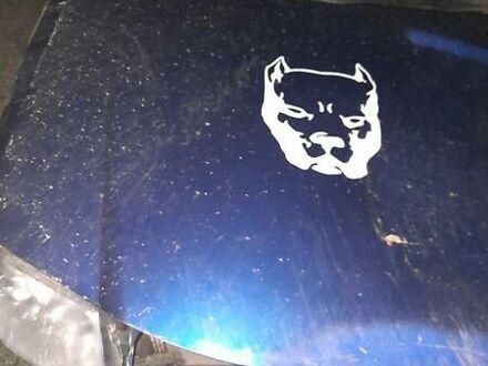 Синий СМА Мапл Ц31, объемом двигателя 0 л и пробегом 321 тыс. км за 1500 $, фото 1 на Automoto.ua