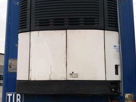 Шмитз СКО, объемом двигателя 0 л и пробегом 1 тыс. км за 5200 $, фото 1 на Automoto.ua
