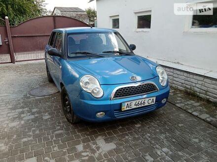 Синій Селена ЄЦ, об'ємом двигуна 0 л та пробігом 35 тис. км за 5000 $, фото 1 на Automoto.ua