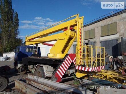 Синий Шкода ПКД, объемом двигателя 0 л и пробегом 10 тыс. км за 9500 $, фото 1 на Automoto.ua