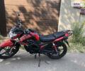 Червоний СкайБайк Atom, об'ємом двигуна 0.2 л та пробігом 5 тис. км за 1000 $, фото 1 на Automoto.ua