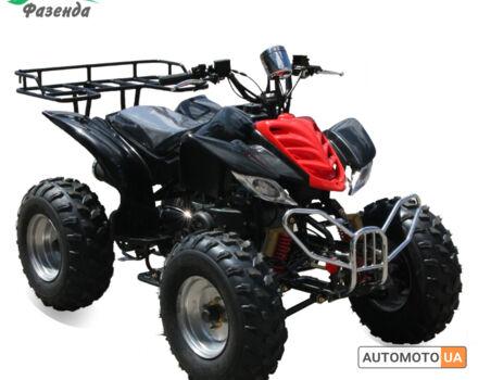 Спарк СП, объемом двигателя 0.15 л и пробегом 0 тыс. км за 1100 $, фото 1 на Automoto.ua