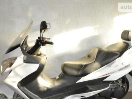 Білий Спід Гір 250, об'ємом двигуна 0.25 л та пробігом 1 тис. км за 1500 $, фото 1 на Automoto.ua