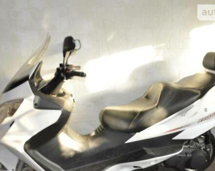 Білий Спід Гір 250, об'ємом двигуна 0.25 л та пробігом 1 тис. км за 3000 $, фото 1 на Automoto.ua