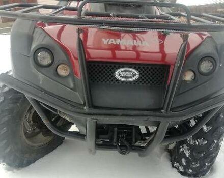 Красный Спид Гир Форс, объемом двигателя 0.3 л и пробегом 3 тыс. км за 2400 $, фото 1 на Automoto.ua