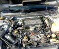 Серый Субару Форестер, объемом двигателя 2 л и пробегом 323 тыс. км за 5500 $, фото 1 на Automoto.ua