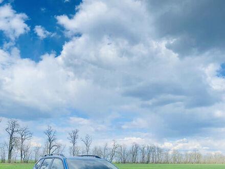 Синій Субару Forester, об'ємом двигуна 2.5 л та пробігом 26 тис. км за 25000 $, фото 1 на Automoto.ua