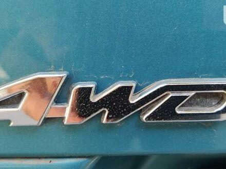 Синій Сузукі Ігніс, об'ємом двигуна 1.2 л та пробігом 53 тис. км за 12600 $, фото 1 на Automoto.ua