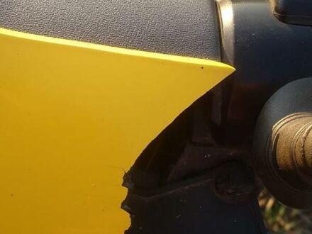 Оранжевый Сузуки Летс, объемом двигателя 0.05 л и пробегом 4 тыс. км за 358 $, фото 1 на Automoto.ua