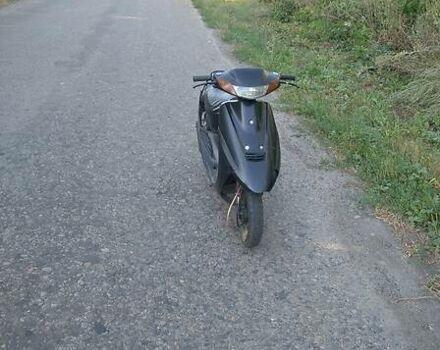 Сузуки Сепия, объемом двигателя 0 л и пробегом 100 тыс. км за 180 $, фото 1 на Automoto.ua