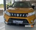 купить новое авто Сузуки Витара 2021 года от официального дилера Техник-Центр Suzuki Сузуки фото