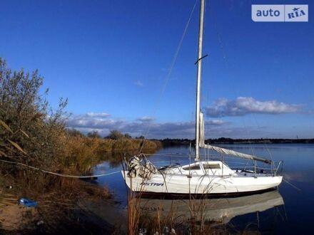 Белый Т 2, объемом двигателя 0 л и пробегом 1 тыс. км за 7000 $, фото 1 на Automoto.ua
