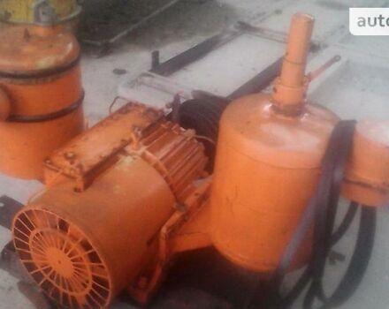 Оранжевый ТЦ 10, объемом двигателя 0 л и пробегом 1 тыс. км за 1527 $, фото 1 на Automoto.ua