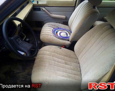 Талбот Simca, об'ємом двигуна 1.4 л та пробігом 30 тис. км за 1400 $, фото 1 на Automoto.ua