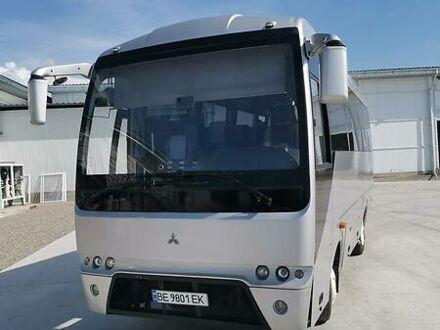 Серый Темза авто Престиж, объемом двигателя 3.9 л и пробегом 70 тыс. км за 20900 $, фото 1 на Automoto.ua