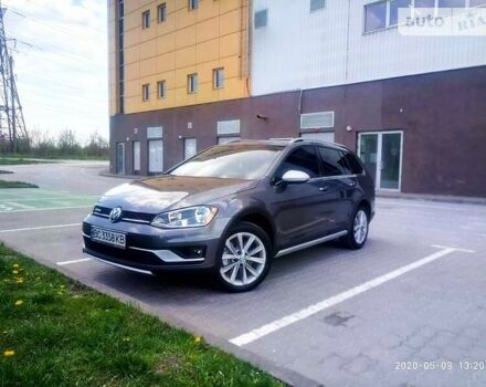Черный Тойота Авенсис, объемом двигателя 1.8 л и пробегом 200 тыс. км за 11900 $, фото 1 на Automoto.ua