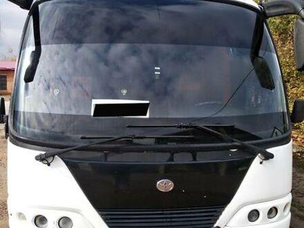 Білий Тойота Коетано, об'ємом двигуна 4.2 л та пробігом 5 тис. км за 14000 $, фото 1 на Automoto.ua