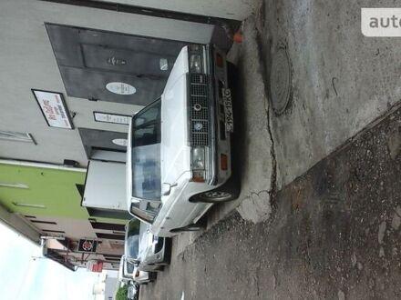 Белый Тойота Краун, объемом двигателя 0 л и пробегом 300 тыс. км за 2400 $, фото 1 на Automoto.ua