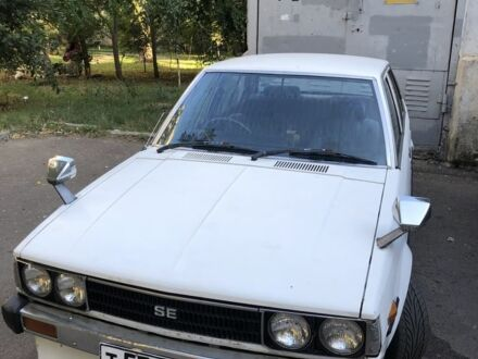 Бежевий Тойота Спринтер, об'ємом двигуна 1.5 л та пробігом 1 тис. км за 2000 $, фото 1 на Automoto.ua