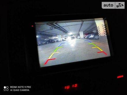 Серый Тойота Такома, объемом двигателя 2.7 л и пробегом 141 тыс. км за 12700 $, фото 1 на Automoto.ua