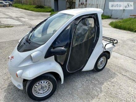 Тойота Coms, объемом двигателя 0 л и пробегом 32 тыс. км за 3200 $, фото 1 на Automoto.ua