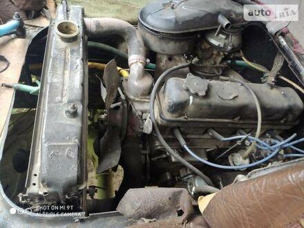 Зелений УАЗ 2206 груз., об'ємом двигуна 0 л та пробігом 17 тис. км за 1800 $, фото 1 на Automoto.ua