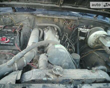 УАЗ 31512, об'ємом двигуна 0 л та пробігом 200 тис. км за 2700 $, фото 1 на Automoto.ua