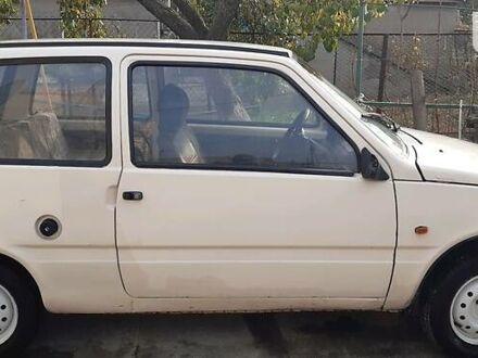 Бежевий ВАЗ 1111 Ока, об'ємом двигуна 0.7 л та пробігом 128 тис. км за 783 $, фото 1 на Automoto.ua