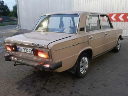 Оранжевый ВАЗ 1111 Ока, объемом двигателя 1.3 л и пробегом 1 тыс. км за 746 $, фото 1 на Automoto.ua