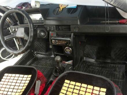 Білий ВАЗ 11113, об'ємом двигуна 0.75 л та пробігом 1 тис. км за 1045 $, фото 1 на Automoto.ua