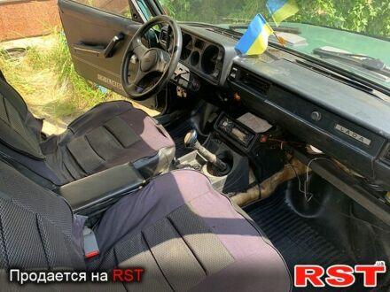 ВАЗ 2105, объемом двигателя 1.5 л и пробегом 80 тыс. км за 800 $, фото 1 на Automoto.ua