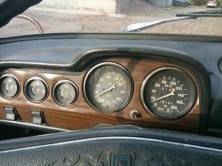 Бежевый ВАЗ 2106, объемом двигателя 1.6 л и пробегом 116 тыс. км за 1300 $, фото 1 на Automoto.ua