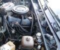 ВАЗ 2106, объемом двигателя 0 л и пробегом 1 тыс. км за 1000 $, фото 1 на Automoto.ua