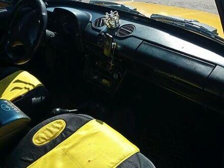Оранжевый ВАЗ 2106, объемом двигателя 1.5 л и пробегом 100 тыс. км за 1620 $, фото 1 на Automoto.ua
