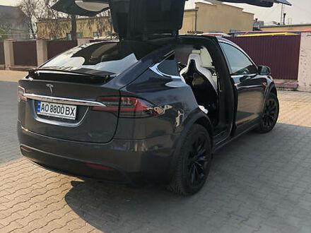 Сірий ВАЗ 21099, об'ємом двигуна 0 л та пробігом 67 тис. км за 63000 $, фото 1 на Automoto.ua