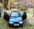 Черный ВАЗ 2110, объемом двигателя 1.6 л и пробегом 140 тыс. км за 3900 $, фото 1 на Automoto.ua