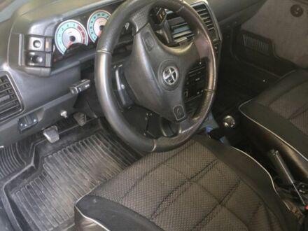 Серый ВАЗ 2110, объемом двигателя 15 л и пробегом 340 тыс. км за 2200 $, фото 1 на Automoto.ua