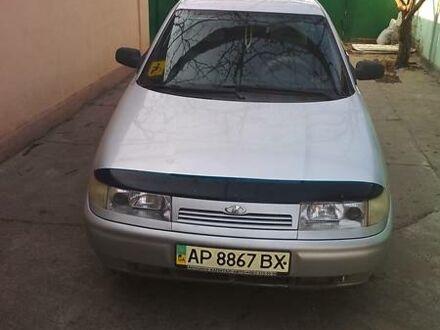 Сірий ВАЗ 2111, об'ємом двигуна 1.6 л та пробігом 80 тис. км за 4600 $, фото 1 на Automoto.ua