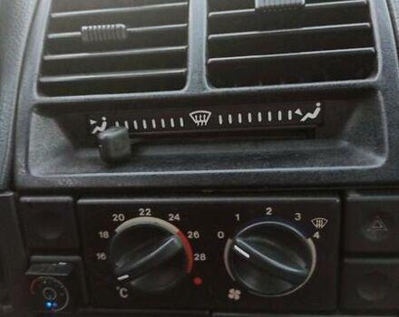 Синий ВАЗ 2111, объемом двигателя 1.6 л и пробегом 156 тыс. км за 3350 $, фото 1 на Automoto.ua