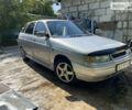 Серый ВАЗ 2112, объемом двигателя 1.6 л и пробегом 271 тыс. км за 1800 $, фото 1 на Automoto.ua