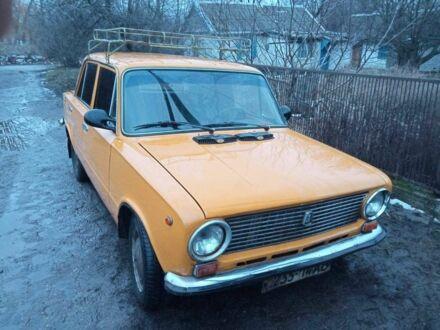 Апельсин ВАЗ 2113, об'ємом двигуна 12 л та пробігом 1 тис. км за 950 $, фото 1 на Automoto.ua