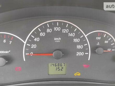 Серый ВАЗ 2172, объемом двигателя 1.6 л и пробегом 150 тыс. км за 3800 $, фото 1 на Automoto.ua
