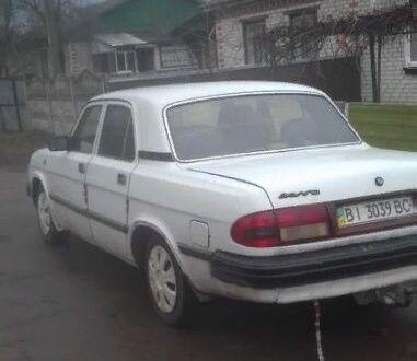 Білий ВАЗ Інша, об'ємом двигуна 1.8 л та пробігом 20 тис. км за 1611 $, фото 1 на Automoto.ua