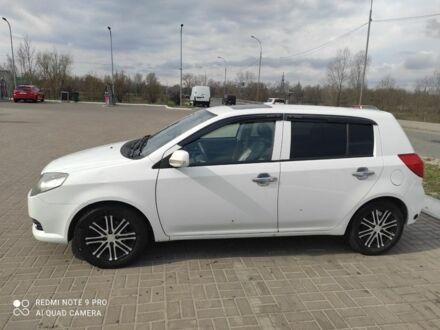 Белый ВАЗ Другая, объемом двигателя 0.15 л и пробегом 101 тыс. км за 4200 $, фото 1 на Automoto.ua