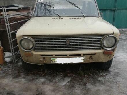 Бежевый ВАЗ Другая, объемом двигателя 1.2 л и пробегом 5 тыс. км за 540 $, фото 1 на Automoto.ua